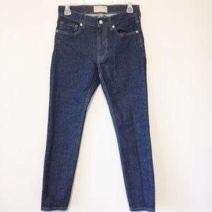 EVERLANE | Jeans